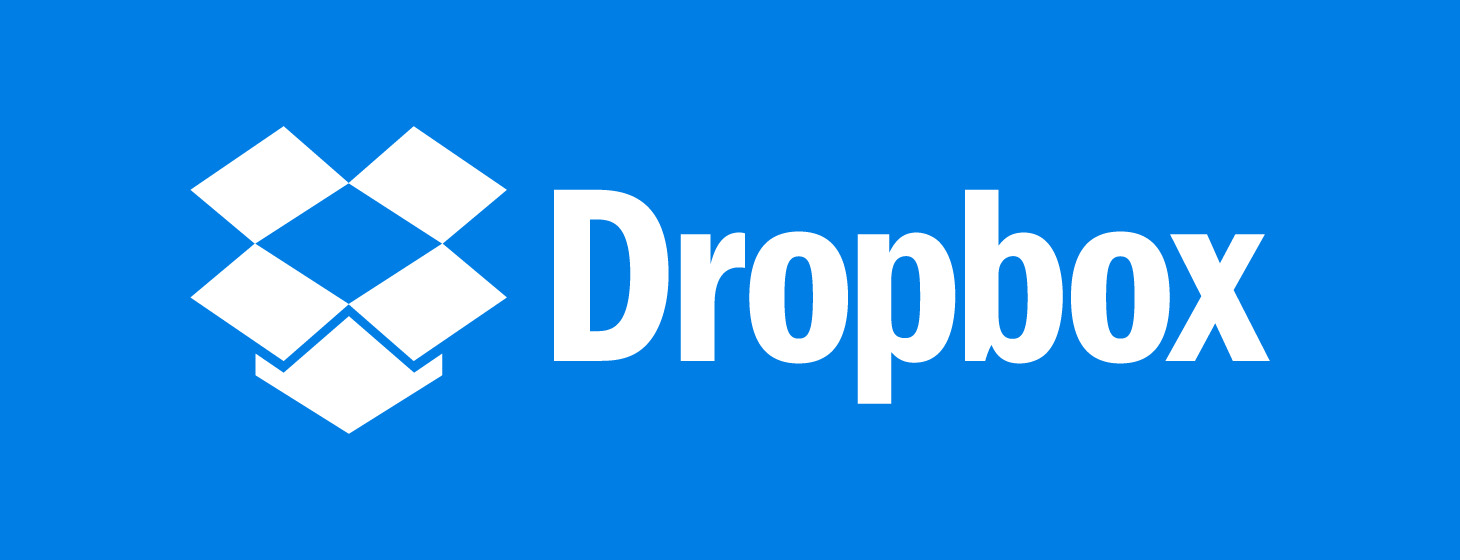 TwistedPair Now Audio Visual Partners of Dropbox