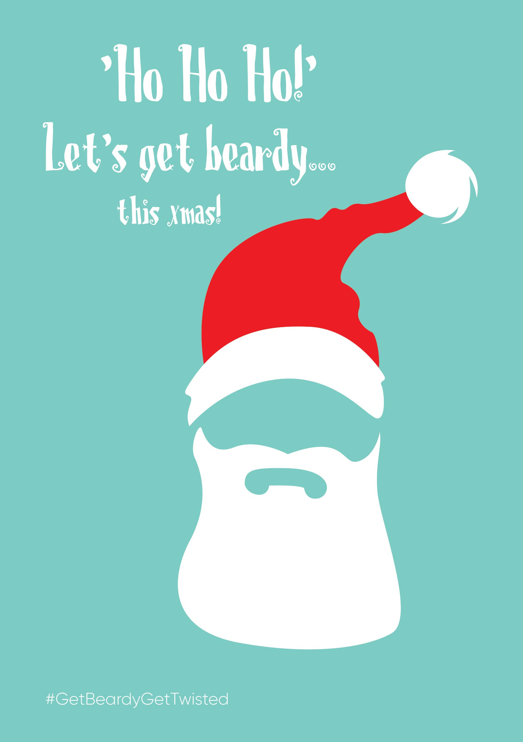 Join The Christmas Competition…