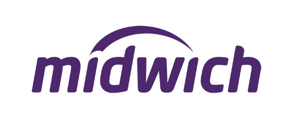 Midwich Confirmed as Headline Sponsor of Rough Runner Charity Event