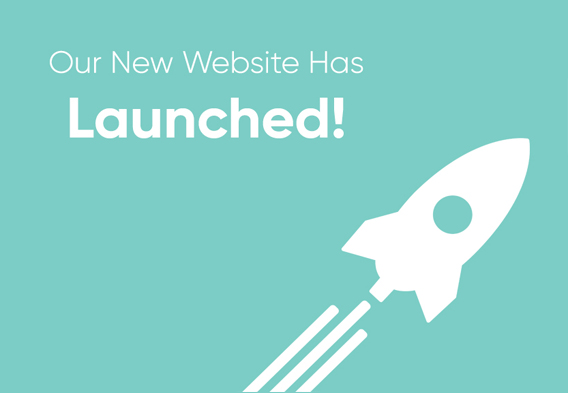 TwistedPair Launch New State of the Art 'Tech-Friendly' Website
