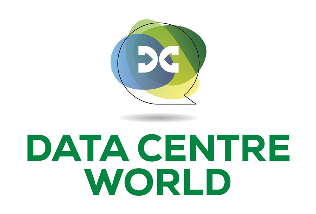 Data Centre World – Stepping into an Unfolding Future