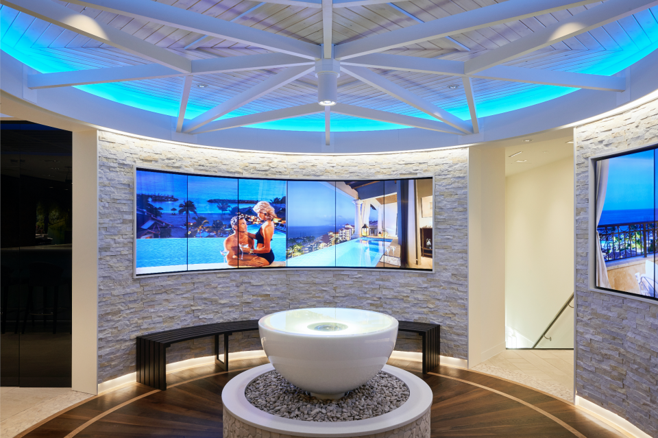 Why choosing one AV company will offer you the best possible service
