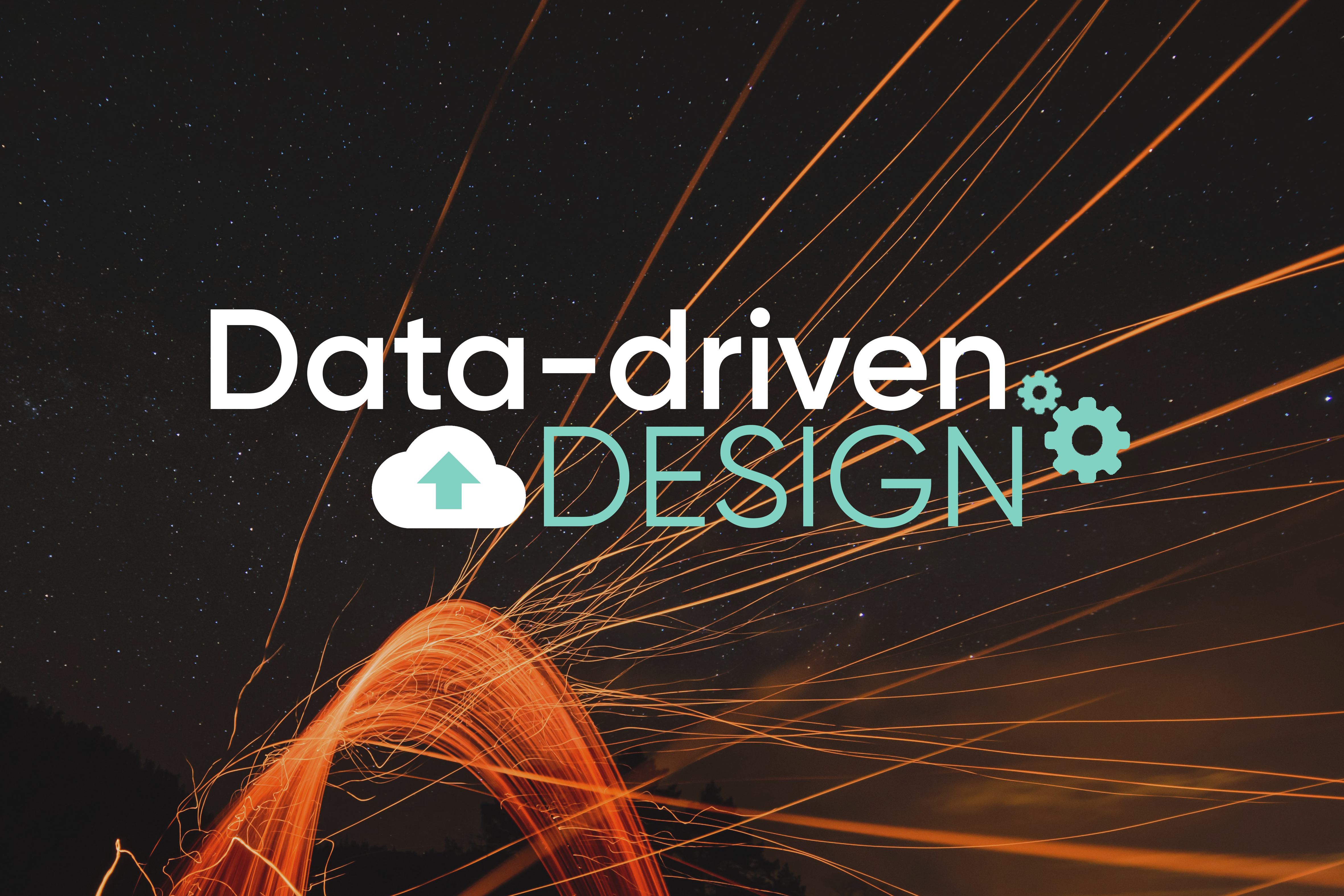 Why Your Workplace Needs Data-driven Design