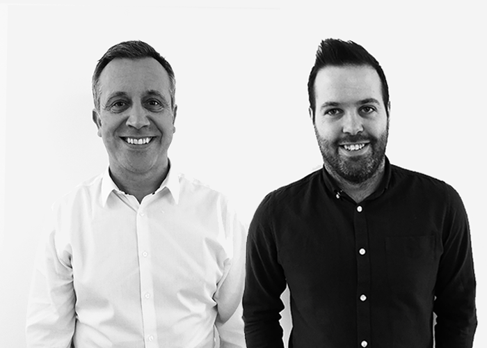TwistedPair appoints New Operations and Compliance Directors